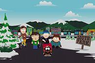 Rozchodniaczek: dzień, w którym nowy South Park trafia do sklepów, a stary do kiosków ruchu