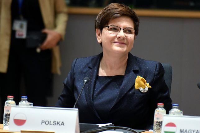 UE zjednoczyła się w sprawie Brexitu. To dobra wiadomość dla Polaków
