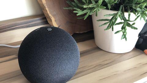 Amazon Echo Dot. Jak sprawuje sięczwarta generacja głośnika z Alexą? (recenzja)
