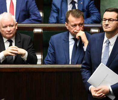 Jacek Żakowski: Sądny dzień (Opinia)