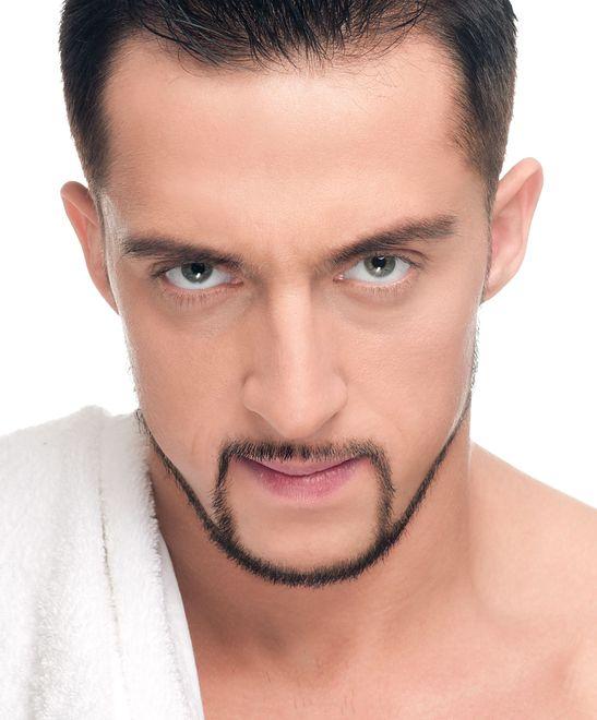 Odpowiednio dobrane zabiegi kosmetyczne dla mężczyzn mogą znacznie zniwelować negatywne skutki starzenia się