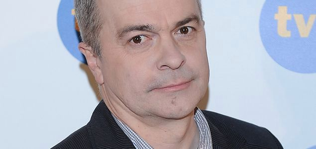 Tomasz Zimoch przechodzi do TVN24!