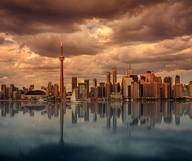 Kanada żegna się z plastikiem. Słomki i plastikowe sztućce tylko do końca 2021 r.