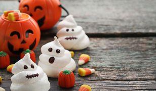 """Halloween 2019. Sprawdź, kiedy wypadają obchody popularnego """"święta"""""""