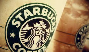 Starbucks dogadał się z koncernem paliwowym. Kawa z sieciówki na polskich stacjach