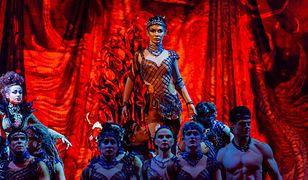 Cirque du Soleil złożył wniosek o upadłość. Przedstawienie musi jednak trwać, jak śpiewał Freddie Mercury