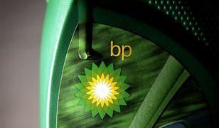 Shell nie jest zainteresowany brytyjskimi złożami łupkowymi