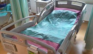 Śmierć 3-letniego Jasia. Sąd okręgowy utrzymał wyrok. Czterech lekarzy winnych
