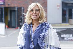Agata Młynarska kupiła mieszkanie za miliony