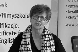 """Grażyna Matyszkiewicz pracowała przy """"W pustyni i w puszczy"""". Pogrzeb odbędzie się 9 miesięcy po jej śmierci"""
