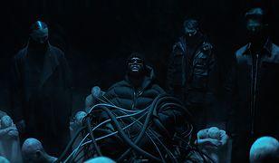 Swedish House Mafia powraca. Kultowa grupa zagra w Polsce