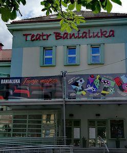 Bielsko-Biała. Specjalny spektakl na 70-lecie miasta