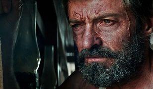 Hugh Jackman po raz ostatni wcielił się w Wolverine'a