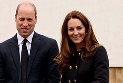 Minęło 10 lat od ślubu stulecia. Jak wyglądało pierwsze spotkanie Kate i Williama?
