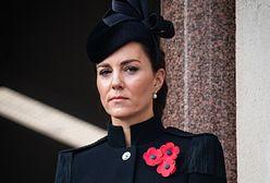 Kate Middleton była prześladowana w szkole? Biografka nie ma wątpliwości