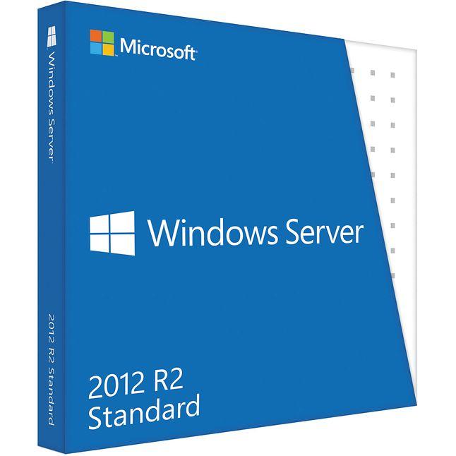 Windows Server 2012 R2: automatyzuje niemal wszystko, ale tworzy nowe, absurdalne problemy