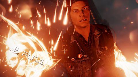 PS4 w sklepach 29 listopada, Vita potanieje i dostanie spory zastrzyk gier