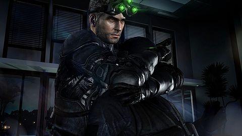 Nowy zwiastun Splinter Cell: Blacklist — 100 Ways to Play
