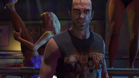 GTA V to najdroższa gra w historii, kosztowała przeszło 260 milionów dolarów