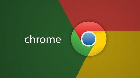 """Wyszukiwanie za pomocą """"Ok Google"""" teraz dostępne także w Google Chrome"""