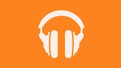 Muzyka Google z darmowym dostępem do stacji radiowych