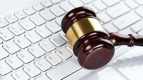 Użytkownicy chomikuj.pl mogą otrzymać kolejne wezwania do zapłaty
