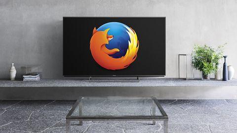 """[CES 2015] Firefox OS ląduje na """"podsłuchowych"""" telewizorach Panasonica"""