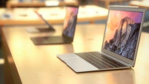 Jedno złącze USB-C w ultrabooku wystarczy każdemu, kto nie żyje przeszłością