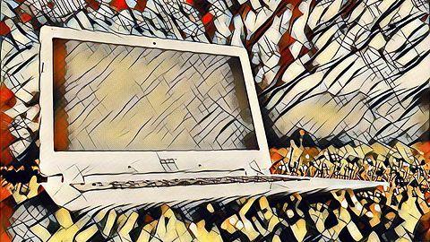 Style jak Prisma: malarskie efekty dla zdjęć teraz także na desktopie