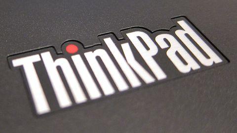 Lenovo swoje nowe ThinkPady zaoferuje także z Windows 7, RHEL i Ubuntu