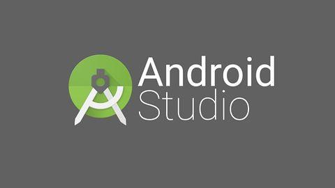 Android Studio 3.0 z Instant Apps w projektach i Kotlinem