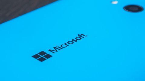 Microsoft będzie tworzyć smartfony, choć skazuje je na wymarcie