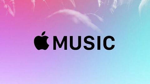 Nowe Apple Music na Androidzie: w sam raz do migracji ze Spotify?