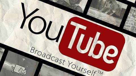 YouTube znika ze starszych SmartTV, na nowszych dostaje aktualizację