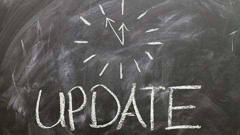 wufuc: niezawodna metoda aktualizacji Windowsa 7 i 8.1 na nowych CPU