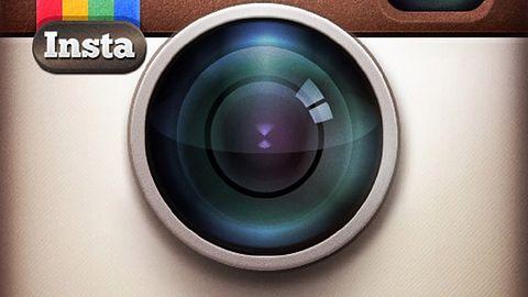 Mocno okrojona wersja Instagrama w końcu doczekała się wyszukiwarki