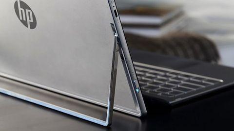 Nowy Surface ma tańszego konkurenta: poznajcie HP Spectre x2
