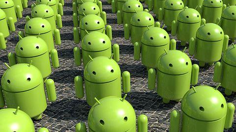 Android Studio 1.4 to więcej Material Design i krok w stronę optymalizacji