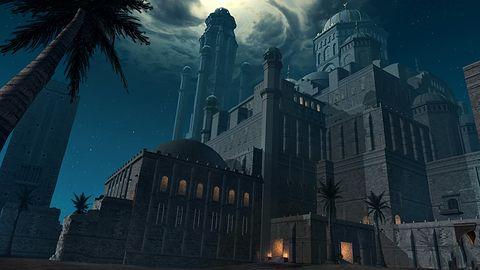 Darmowe gry na 30. urodziny Ubisoftu! Na początek Prince of Persia: Piaski Czasu
