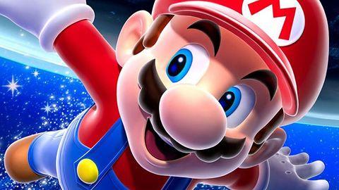 Nintendo NX: dostaniemy przenośną konsolkę na kartridże i z czipem Nvidii?