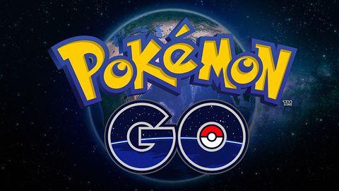Gracze Pokémon GO narażeni na napaści, a nawet znajdowanie zwłok zamiast pokemonów