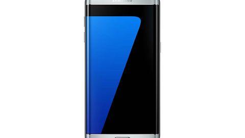 Srebrny Samsung Galaxy S7 już w Polsce #prasówka