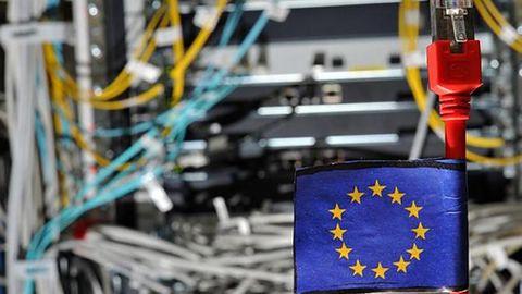 30 kwietnia na terenie Unii Europejskiej znacząco potanieje roaming