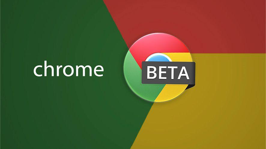 Google Chrome 41 wyrasta na najlepszą przeglądarkę dla webdeweloperów