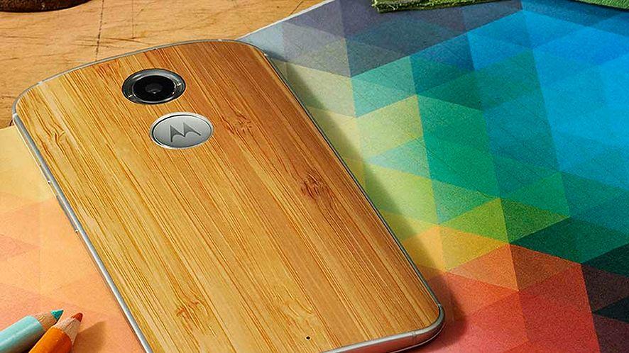 Zamów własną Moto X – Moto Maker będzie dostępny globalnie