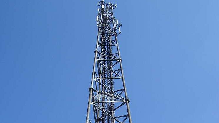 Szybciej niż Ethernet: wrocławski oddział Nokii i T-Mobile testują sieci 1,2 Gb/s