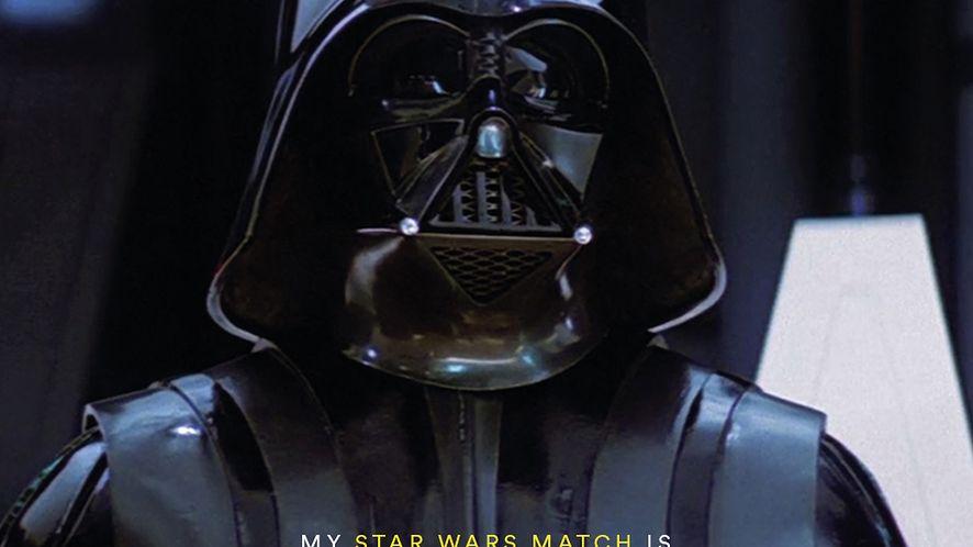 """Spotify szykuje się na """"Gwiezdne wojny"""""""