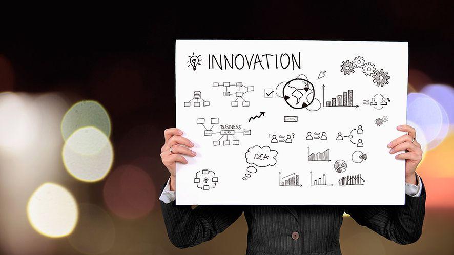 Rząd się rozmyślił, centrum innowacji StartInPoland nie powstanie