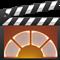DVD-Cloner icon