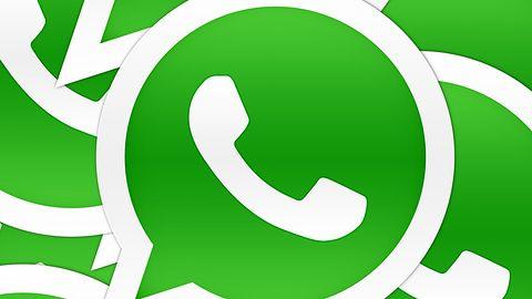 Nowości w WhatsAppie. Wersja przeglądarkowa ściga aplikację mobilną